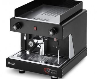 Μηχανές Καφέ - Συσκευές για Bar
