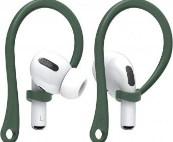 Ακουστικά - Ήχος