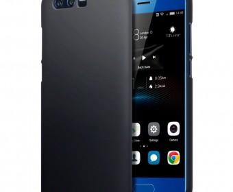 Θήκες για Huawei Ascend