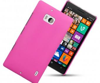 Θήκες για Nokia