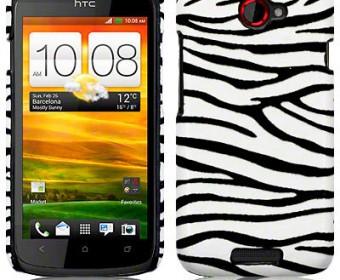 Θήκες για HTC
